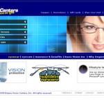 Empire Vision Centers